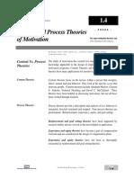 Sec 1.4_2.pdf