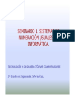 01.-SEMINARIO_1_TOC_SISTEMAS_NUMERACION.pdf