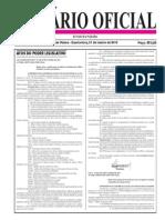 Lei nº 10.432.2015 - PCCR