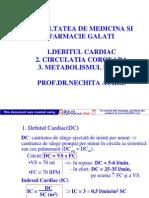debit cardiac circ coronariana bun FINAL.pdf