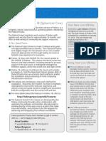 Fedora 18 Press Kit