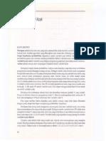 bab6_variabel_acak.pdf