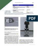 evaluacion aptitud fisica