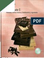 Chocolate Bimby (Espanha)