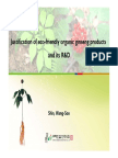 110705-Organic_ginseng%28revised%29%5B1%5D%281%29.pdf