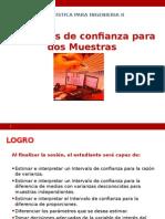 1.2. _Intervalos de confianza para dos muestras.pptx