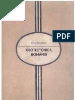 Geotectonica_Romaniei