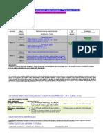 tareas ct m4 1p-2ºC 14-15.doc
