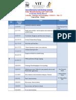 Winsem2014-15 Cp0109 Asgn01 Emapcourseplan