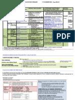 temporalizacion frances m4 14-15 2c.doc