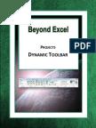 DynamicToolbar.pdf