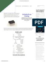 IC Tester _ Electronics Project _ Electronics Project.pdf