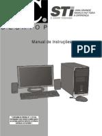 008787_G41T_Manual_PDF_V2