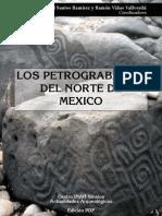 Los Petrograbadosdel Nortemexico-libre