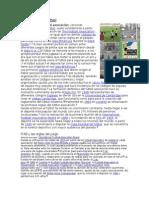Historia Del Fútbol 11