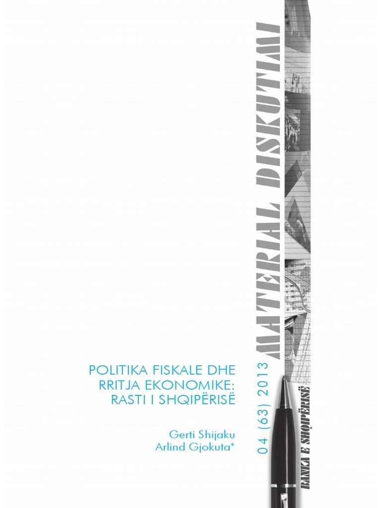 Politika_fiskale_dhe_rritja_ekonomike_Rasti_i_Shqiperise.pdf