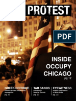 The+Protest+Fall+2011+Issue