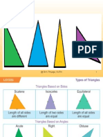 Pythagoras Theorem Final