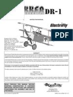 Gpma1142 Manual