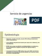 servicio de urgencias-2014-2-2.pdf