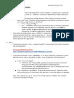 assessingmmccpartnerships-bulletededition