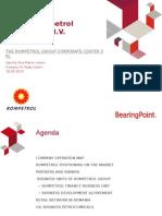 Rompetrol Group