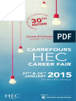 hec-guide-etudiants-2015_1421225939.pdf