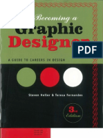 Becoming a Graphic Designer - Career in Graphic Design 150dpi