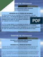 Sistemas de Inf 1.ppt