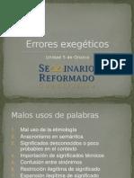 Hermeneutica05