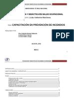 Capacitación en Prevención de Incendios.docx