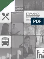 ESPANHOL PARA SECRETARIADO EXECUTIVO.pdf