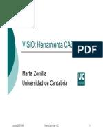 VISIO-2005-Casetool