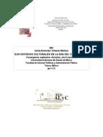 Bermudez_ec en el ciberespacio.pdf
