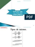 tiposdeus-090327090022-phpapp01-130511085711-phpapp01