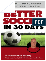 Better Soccer in 30 Days1