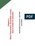 BP_chap1.pdf
