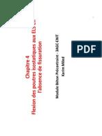 BP-chap4.pdf