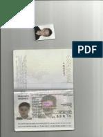 PASAPORTE ALBERTO PDF.pdf