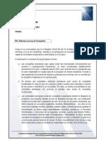 REFORMAS LEY DE COMPANIAS.doc