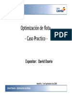 Presentation of David Osorio.pdf