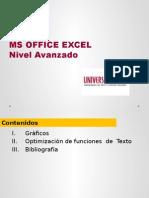 Clase 1 Graficos - Funciones de Texto