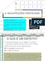 4- imperfeicoes_cristalinas
