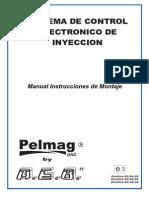INSTRUCTIVO_DE_INSTALACION_AEB-Pelmag 2 corsa.pdf