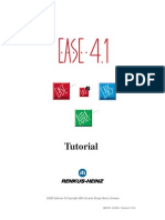 EASE4.1_-_Tutorial_Complete.pdf