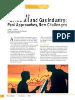 Exxon Future of Oil and Gas.pdf