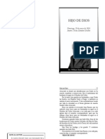 0004 20150125-hijo-de-dios.pdf