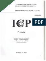 proiect nuc Prunceac legenda nucului.pdf