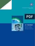 ZF_Tiratron_Catalog_rev_0.pdf