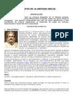 Trabajo de Filosofía.doc